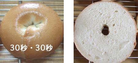 blog636.jpg