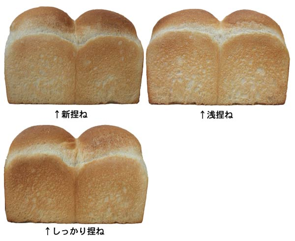 blog333.jpg