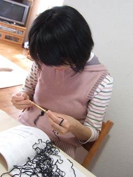 blog713.jpg